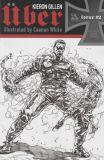 Über (2013) 02 [Blitzkrieg Incentive Cover Edition]