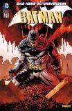 Batman (2012) 13