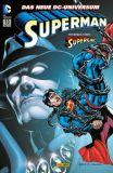 Superman (2012) 13