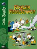 Barks Fähnlein Fieselschweif 02