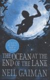 The Ocean at the End of the Lane HC