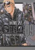 GTO - Great Teacher Onizuka: 14 Days in Shonan 9