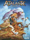 Atalante 04: Die Flügel der Boreaden