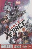 Cable and X-Force (2013) 10