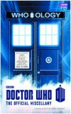 Doctor Who-Ology: The Official Miscellany