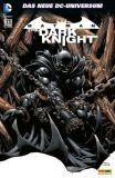 Batman: The Dark Knight 13
