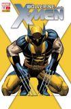 Wolverine und die X-Men (2012) 11