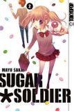 Sugar * Soldier 02