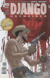 Django Unchained 05