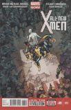 All-New X-Men (2013) 13
