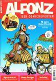 Alfonz: Der Comicreporter (05): 3/2013