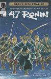 47 Ronin (2012) 05