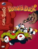 Barks Donald Duck 05