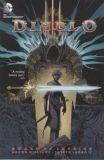 Diablo: Sword of Justice TPB
