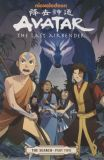 Avatar the Last Airbender (05): The Search Part 2