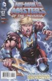 He-Man and the Masters of the Universe (2013) 04