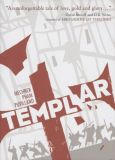 Templar HC