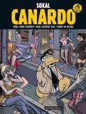 Canardo Sammelband 3