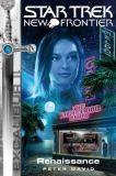 Star Trek - New Frontier 08: Renaissance