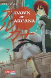 Dawn of Arcana 07