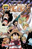 One Piece 67: Cool Fight