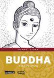 Buddha 06: Die Erleuchtung