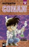 Detektiv Conan 018