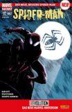 Spider-Man (2013) 02 - Marvel NOW!