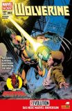 Wolverine/Deadpool 02 - Marvel NOW!
