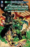 Green Lantern (2012) 15