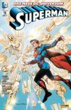 Superman (2012) 15