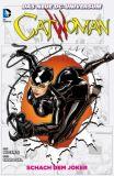 Catwoman (2012) 03: Schach dem Joker