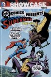 Showcase Presents: Superman Team-Ups TPB 2