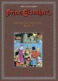 Prinz Eisenherz 07: Jahrgang 1983/1984 (Murphy)
