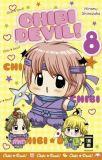 Chibi Devil 08