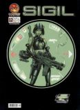 Sigil (2002) 12