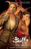 Buffy the Vampire Slayer - Die 9. Staffel 3: Buffyguard