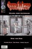 StormWatch (2003) 07: Wandel oder Untergang