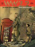 WW 2.2 - Der andere Zweite Weltkrieg 04: Wassili Saizew ...