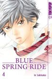 Blue Spring Ride 04