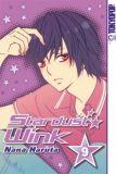 Stardust Wink 09