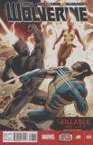 Wolverine (2013) 08