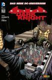 Batman: The Dark Knight 15