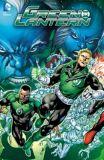 Green Lantern (2012) 14: Variantcover