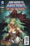 He-Man and the Masters of the Universe (2013) 05