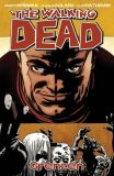 The Walking Dead (2006) Hardcover 18: Grenzen
