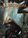 Durandal 03: Die Bretonische Mark III