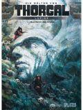Die Welten von Thorgal - Lupine 3: Das Reich des Chaos