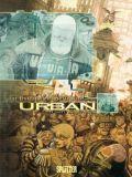 Urban 01: Die Spielregeln
