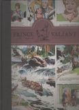 Prince Valiant (2009) HC 07: 1949-1950